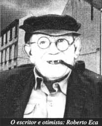 Roberto Eca