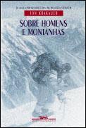 Sobre homens e montanhas.jpg