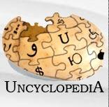 Desenciclopédia
