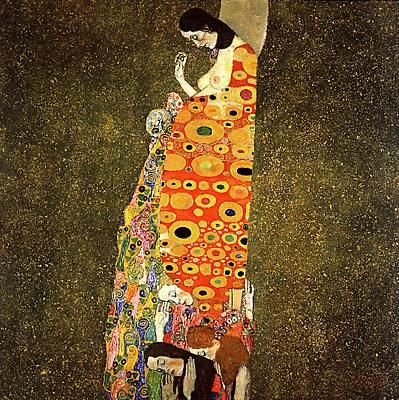 Hope_II_-_Klimt.jpg