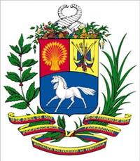 escudo_ven2.jpg