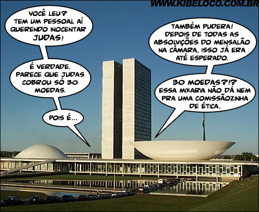 Efeito-Judas-Congresso.jpg