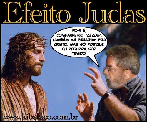 Lula-Jesus-efeito-Judas.jpg