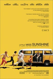 505165little-miss-sunshine-posters.jpg