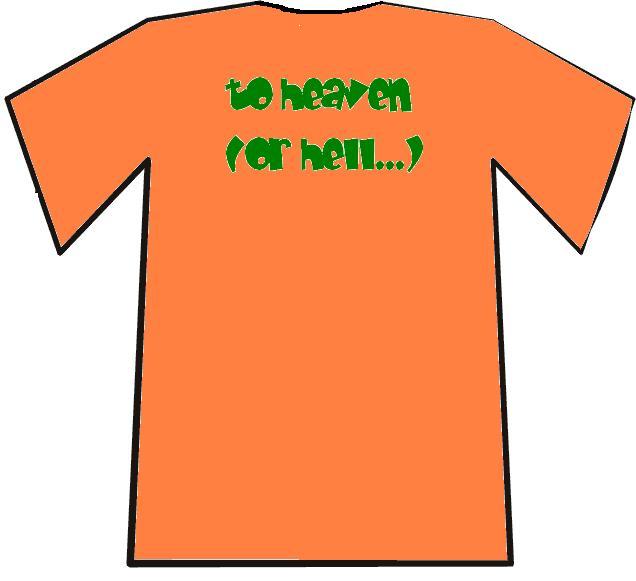 camisetacostassp.jpg