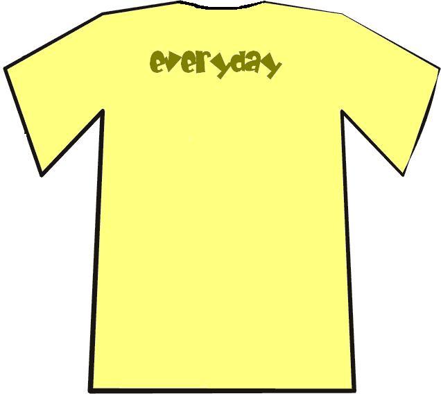 camisetariocostas.jpg