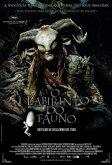 labirinto-do-fauno-poster11t.jpg
