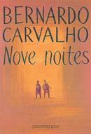 Nove Noites