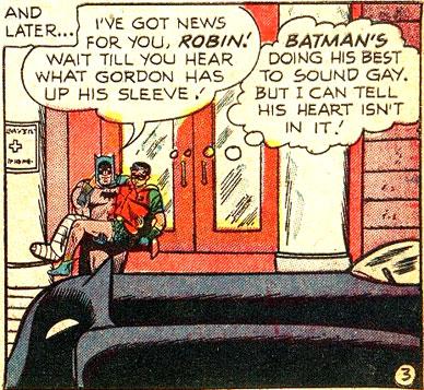 batmancarryingrobin2.jpg