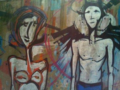 grafite13.jpg