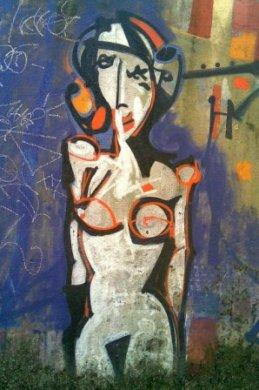 grafite14.jpg