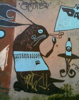 grafite15.jpg