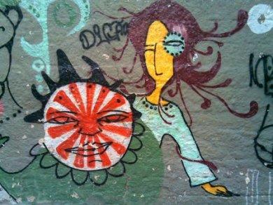 grafite2.jpg