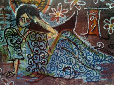 grafite5.jpg