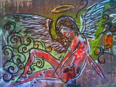 grafite6.jpg