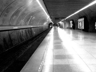 metro-pb-2.jpg