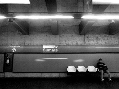 metro-pb-3.jpg