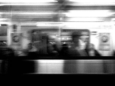metro-pb-4.jpg
