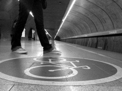 metro-pb-6.jpg