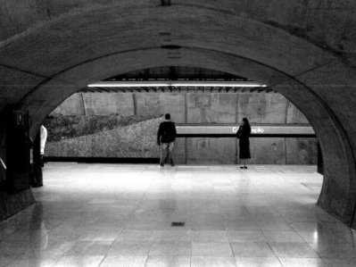metro-pb.jpg