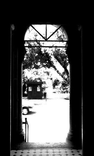 rio-igreja-4.jpg