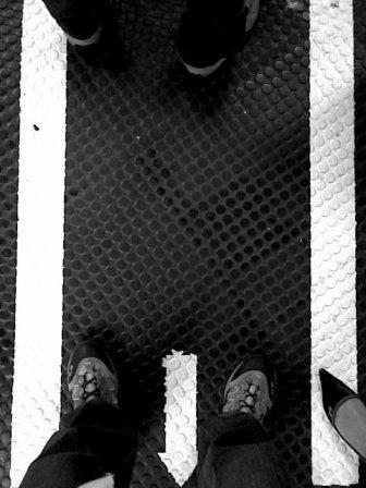 metro-pb-11.jpg