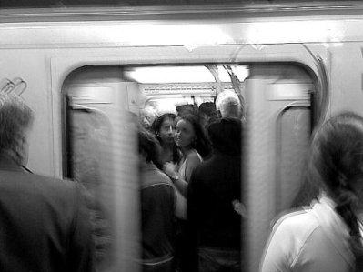 metro-pb-12.jpg