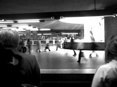 metro-pb-13.jpg