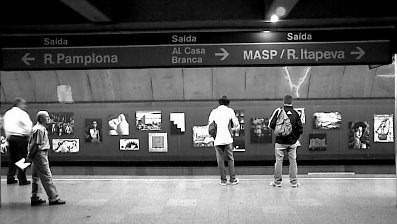 metro-pb-14.jpg
