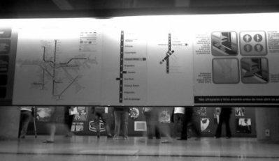 metro-pb-15.jpg