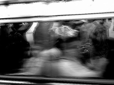 metro-pb-17.jpg