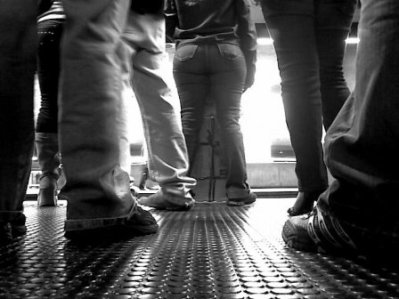 metro-pb-8.jpg