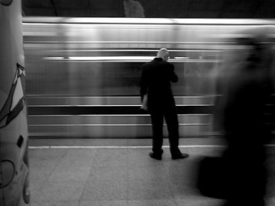 metro-pb-9.jpg