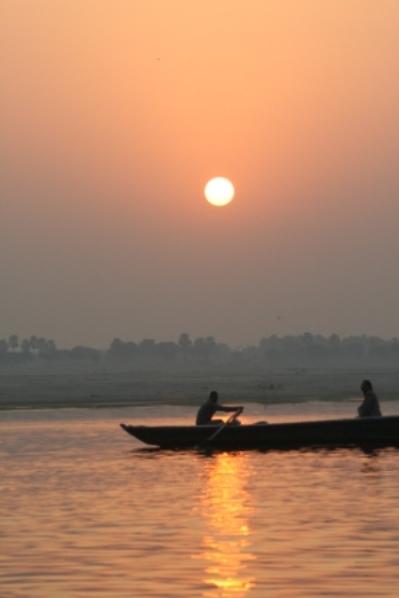 india1-010.jpg