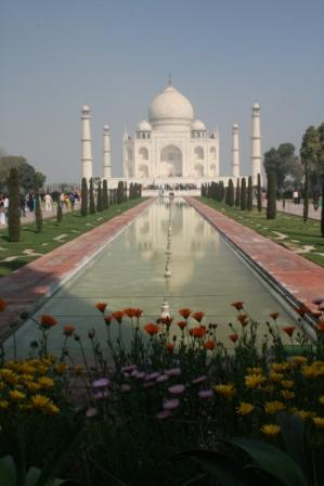 india1-021.jpg