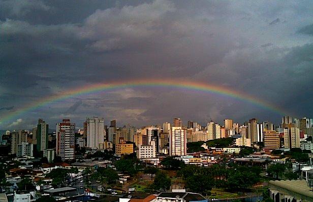 arcoiris2.jpg