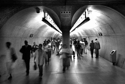 metro-clinicas.jpg