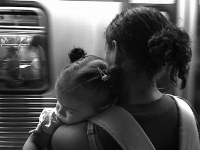 metro-se.jpg
